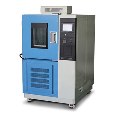 林频LRHS-1000B-LH恒温恒湿箱