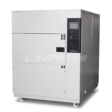 <b>冷热冲击试验箱|高低温冲击试验箱|温度冲击试验箱</b>