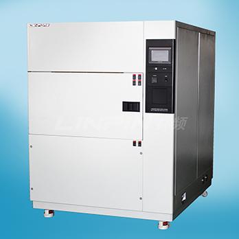 <b>三箱式冷热冲击试验箱|高低温冲击试验箱|温度冲击试验箱</b>